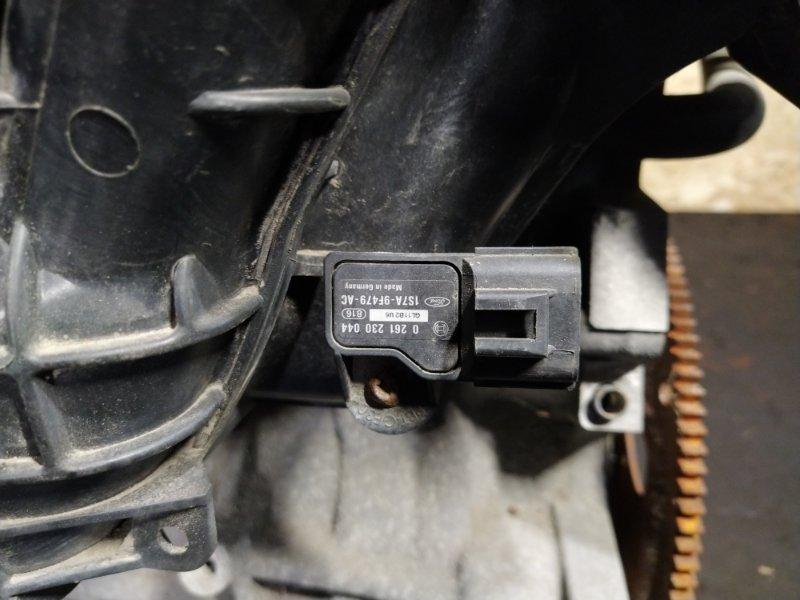 Датчик абсолютного давления Ford Kuga 2 (2012-2016) (б/у)