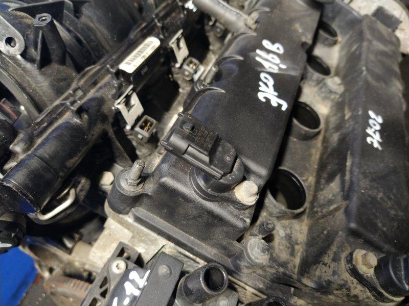 Датчик положения распредвала Ford Ecosport 2013> (б/у)