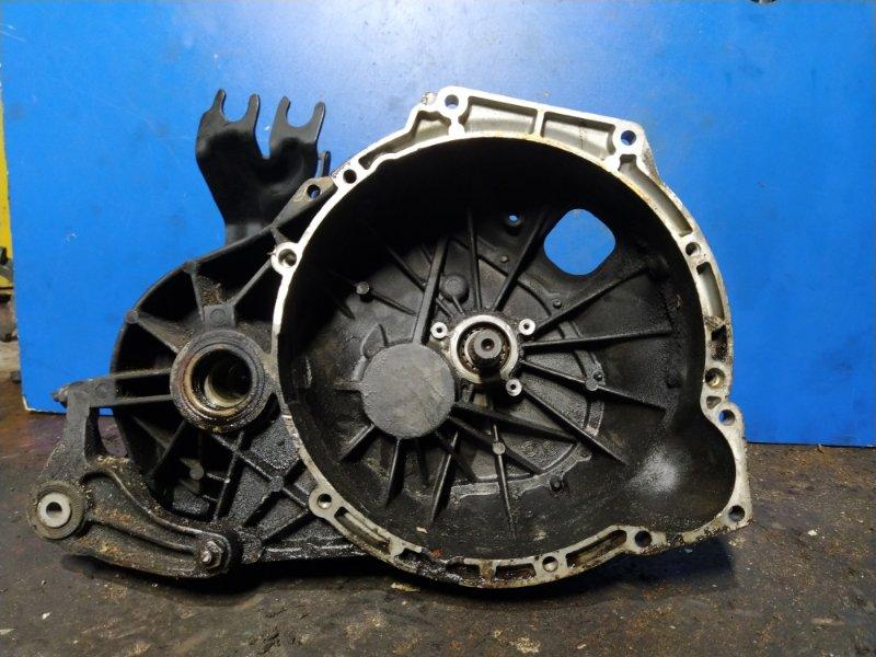 Мкпп Ford Focus 2 2008-2011 (б/у)