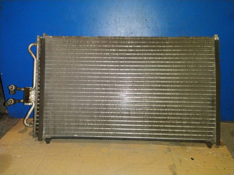 Радиатор кондиционера Ford Escape (2001-2006) (б/у)