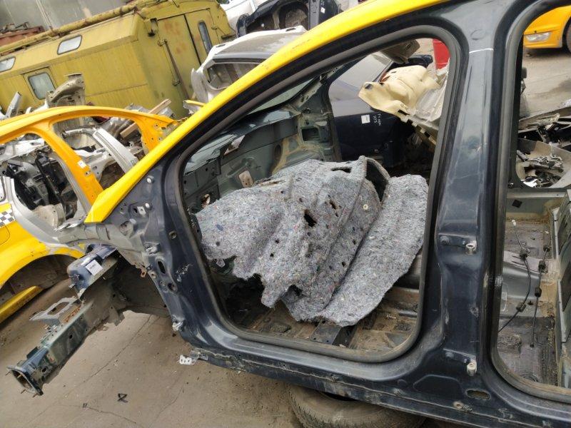 Проем передней двери Ford Focus 3 (2011>) левый (б/у)
