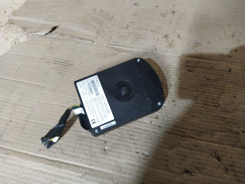 Блок электронный Ford Mondeo 4 (2007-2014) (б/у)