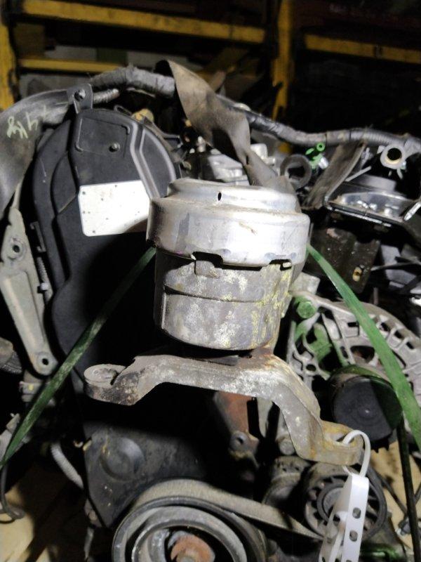 Опора двигателя правая Ford Galaxy (2006-2015) (б/у)