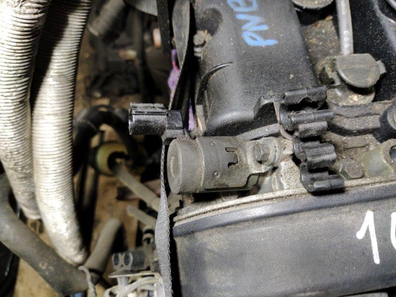 Клапан электромагн. изменения фаз грм Ford Mondeo 4 (2007-2014) (б/у)