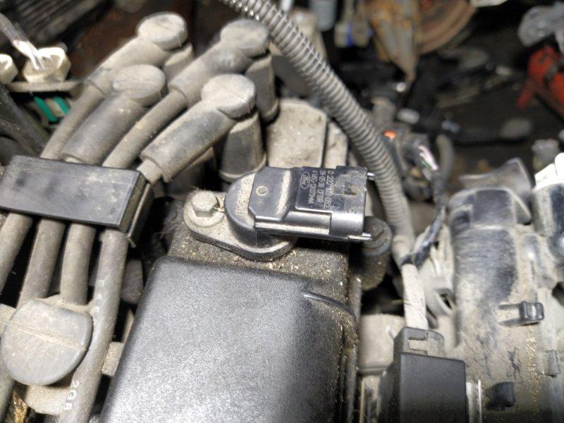 Датчик положения распредвала Ford Mondeo 4 (2007-2014) (б/у)
