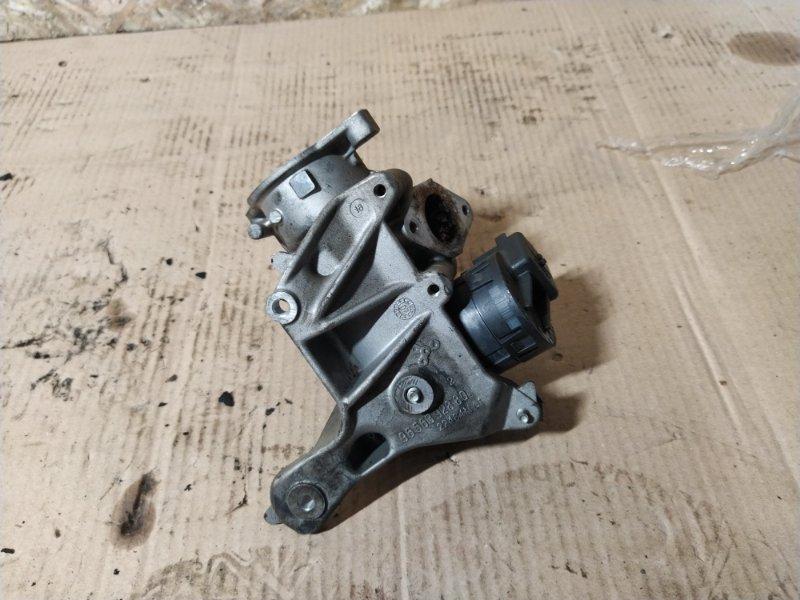 Клапан егр (egr) Ford Mondeo 4 (2007-2014) (б/у)