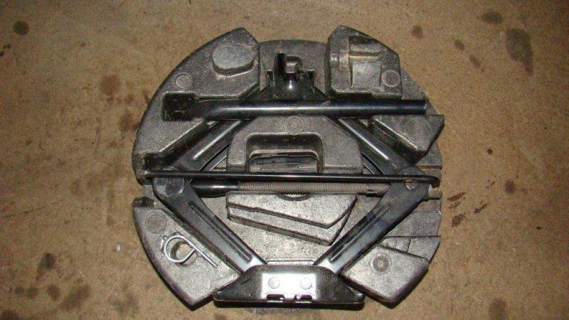 Ящик для инструментов Ford Focus 3 (2011>) (б/у)