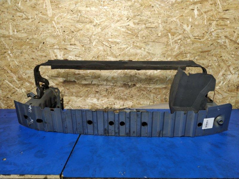 Усилитель переднего бампера Ford C-Max 2003-2007 (б/у)