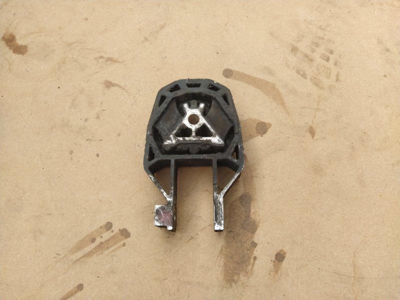 Опора двигателя задняя Ford Focus 3 (2011>) ХЭТЧБЕК 1.6 БЕНЗИН 2011 (б/у)