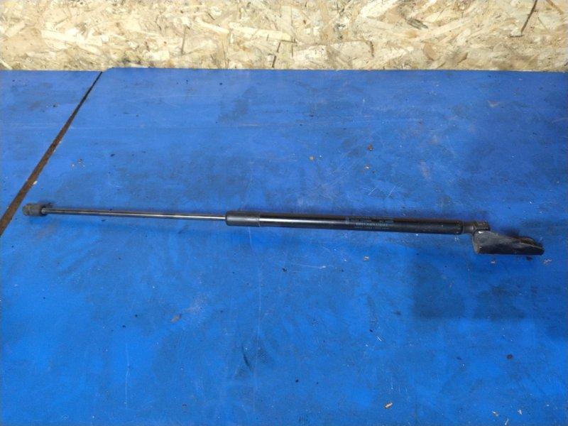 Амортизатор двери багажника Ford Focus 3 (2011>) ХЭТЧБЕК 1.6 БЕНЗИН 2011 (б/у)