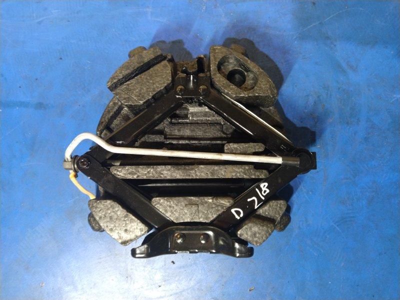 Ящик для инструментов Ford Focus 2 2008-2011 ХЭТЧБЕК 1.8L DURATEC-HE PFI (125PS 2008 (б/у)