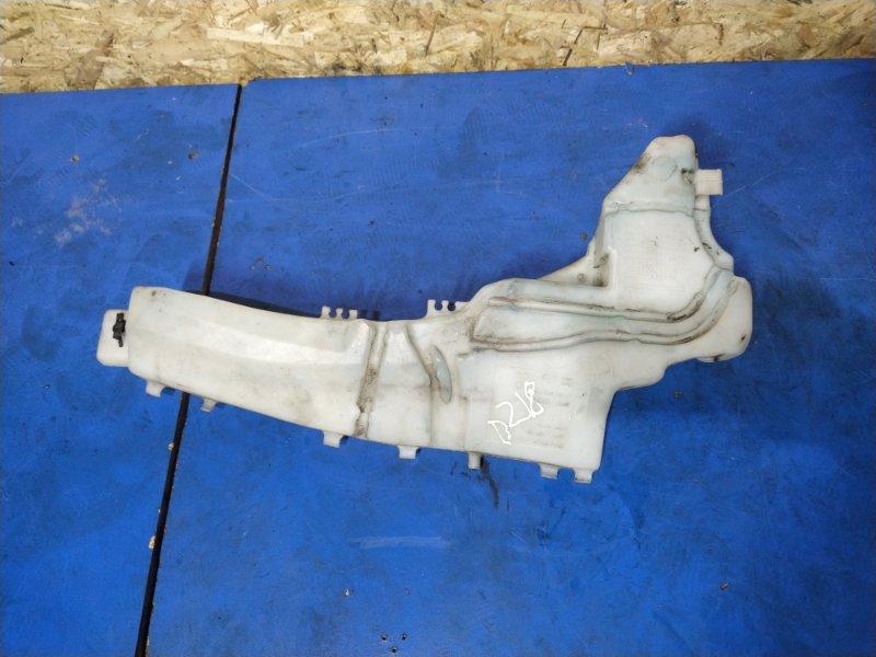 Бачок омывателя Ford Focus 2 2008-2011 ХЭТЧБЕК 1.8L DURATEC-HE PFI (125PS 2008 (б/у)