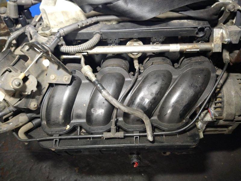 Коллектор впускной Ford Focus 1 St 1998-2005 (б/у)