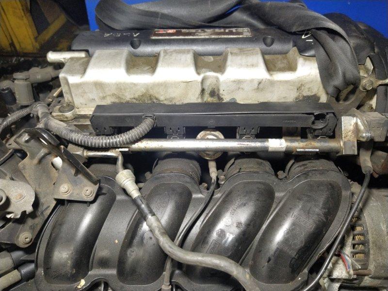 Топливная рампа Ford Focus 1 St (1998-2005) (б/у)