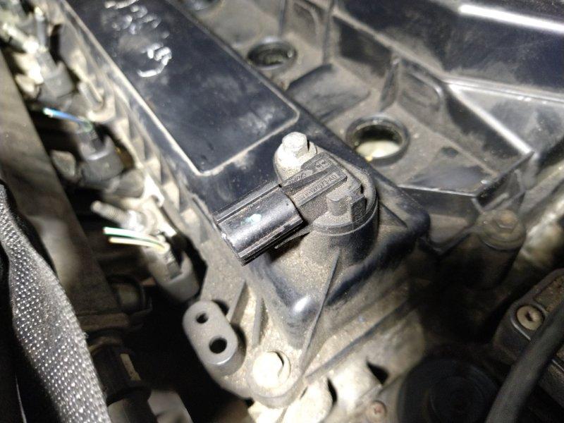 Датчик положения распредвала Ford Mondeo 3 (2000-2007) (б/у)