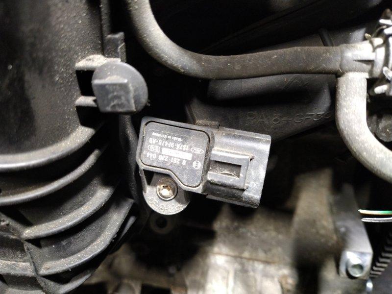Датчик абсолютного давления Ford Mondeo 3 (2000-2007) (б/у)