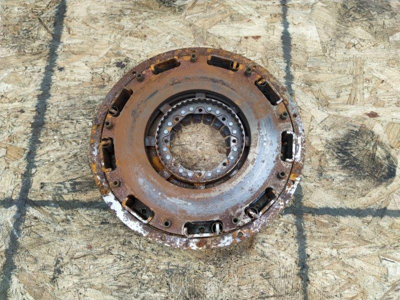 Комплект сцепления Bmw 5 E60 (M5) 2003-2009 (б/у)