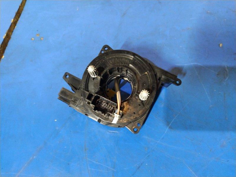 Шлейф подрулевой для srs (ленточный) Ford Focus 3 (2011>) ХЭТЧБЕК 1.6L DURATEC TI-VCT (123PS) 2012 (б/у)