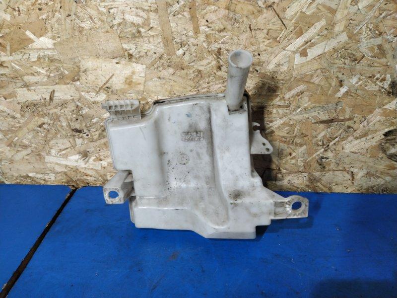 Бачок омывателя Ford Focus 3 (2011>) ХЭТЧБЕК 1.6L DURATEC TI-VCT (123PS) 2012 (б/у)