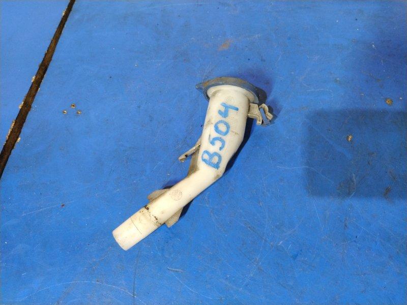 Горловина бачка омывателя Ford Focus 3 (2011>) ХЭТЧБЕК 1.6L DURATEC TI-VCT (123PS) 2012 (б/у)