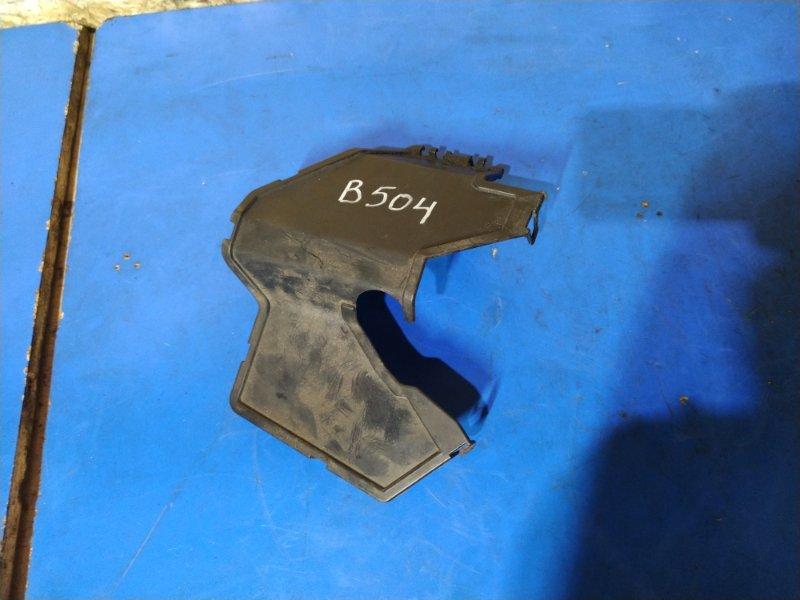 Пыльник кулисы кпп Ford Focus 3 (2011>) ХЭТЧБЕК 1.6L DURATEC TI-VCT (123PS) 2012 (б/у)
