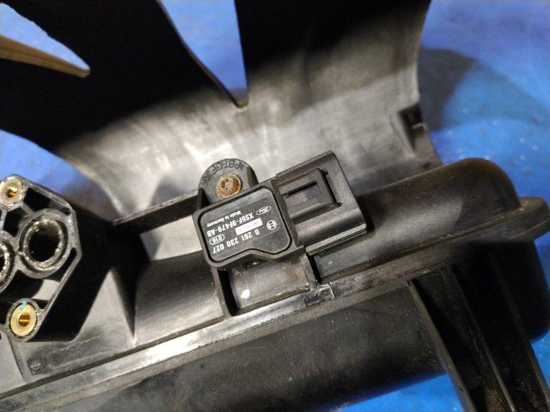 Датчик абсолютного давления Ford Focus 1 (1998-2005) (б/у)