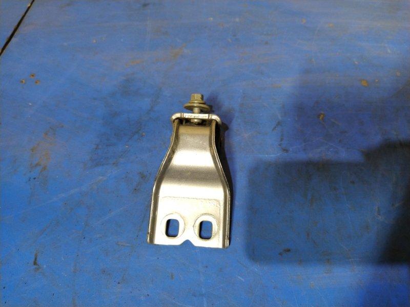 Петля двери багажника Ford S-Max 2006- 1.8L DURATORQ-TDCI (125PS) 02.2008 (б/у)