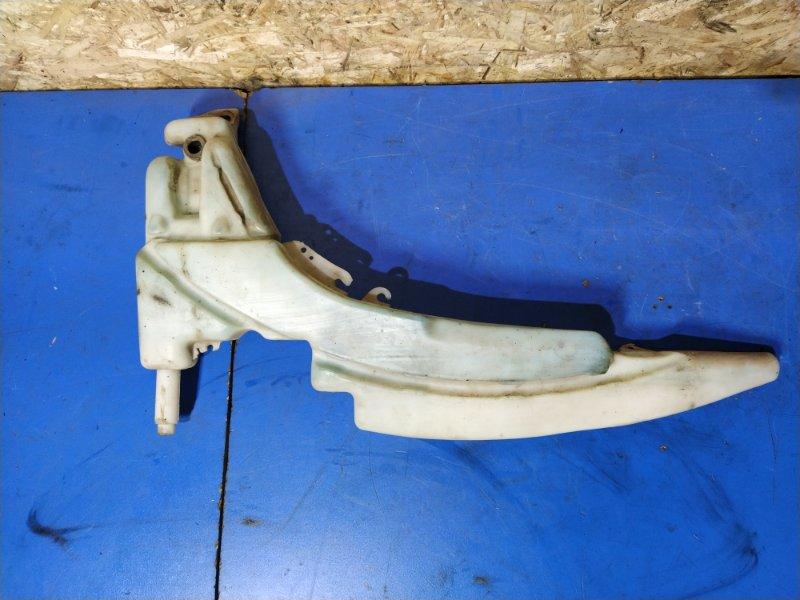 Бачок омывателя Ford Focus 1 (1998-2005) СЕДАН 1.6L ZETEC-E EFI (100 Л.С.) 2001 (б/у)