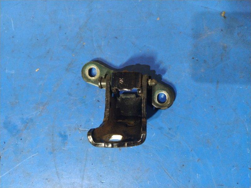 Петля двери задней правой верхняя Ford Mondeo 3 (2000-2007) (б/у)