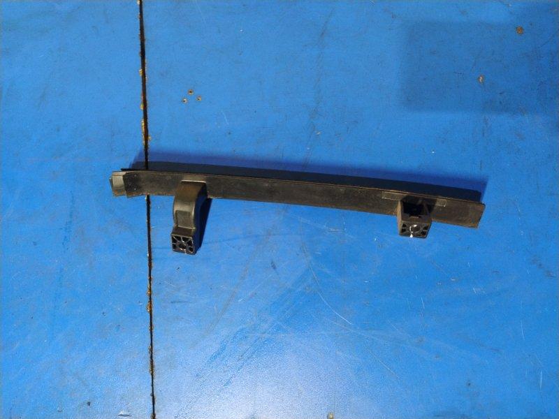 Направляющая стекла двери Ford Ecosport 2013> задняя левая (б/у)
