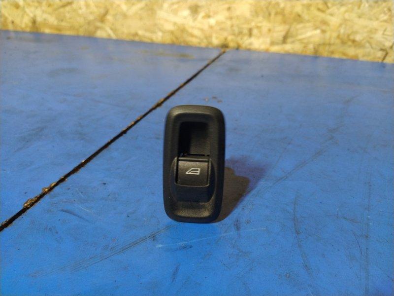 Кнопка стеклоподъемника Ford Ecosport 2013> задняя (б/у)