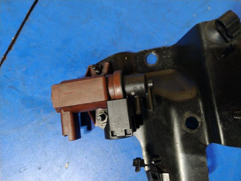 Клапан электромагнитный Ford Mondeo 4 (2007-2014) (б/у)