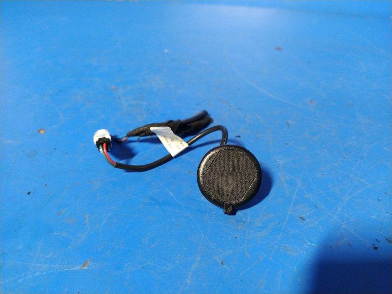 Микрофон Ford S-Max 2006- УНИВЕРСАЛ 2.0L DURATORQ-TDCI (143PS) - DW 2009 (б/у)