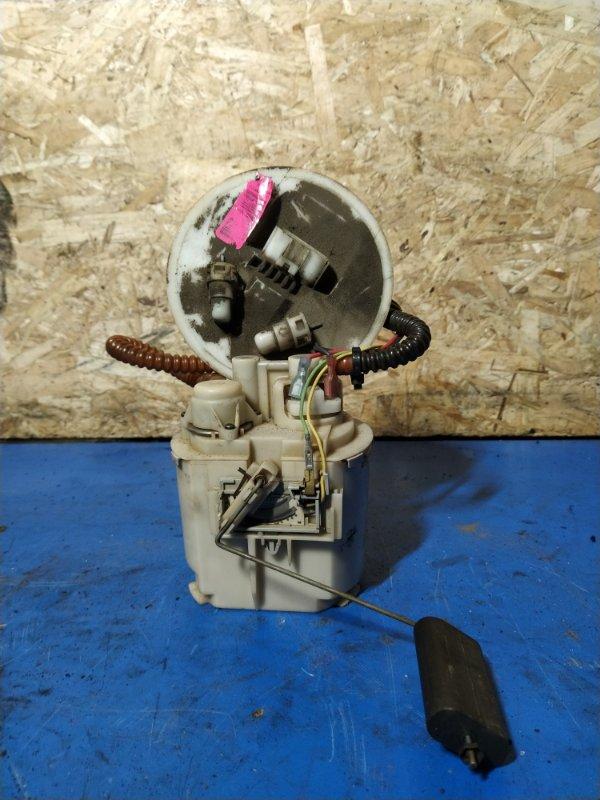 Насос топливный в сборе Ford Mondeo 3 (2000-2007) ХЭТЧБЕК 2.0L DURATEC HE SEFI (145PS) 2003 (б/у)