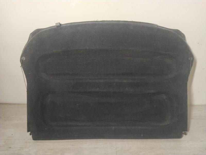Полка багажника Ford Mondeo 2 (1996-2000) (б/у)