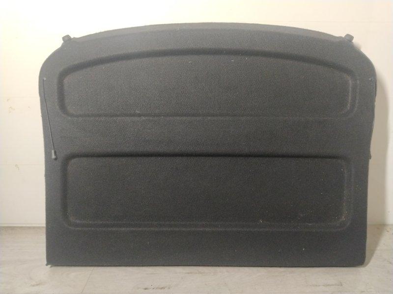Полка багажника Ford Mondeo 4 (2007-2014) (б/у)