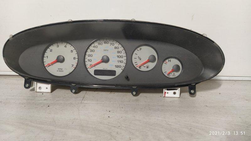 Панель приборов Dodge Stratus 1994-2000 (б/у)