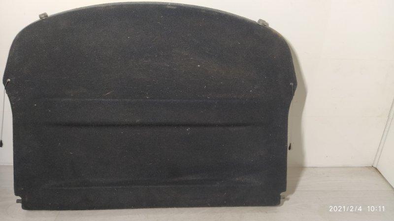 Полка багажника Ford Mondeo 3 (2000-2007) (б/у)