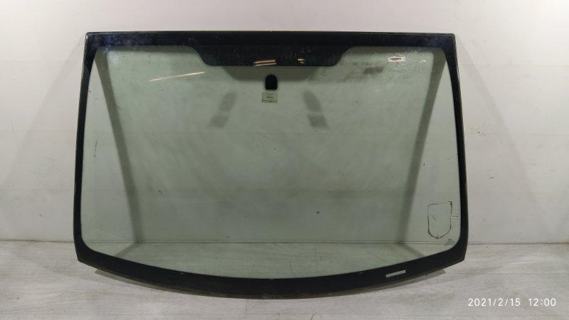 Стекло лобовое (ветровое) Ford Mondeo 3 (2000-2007) (б/у)