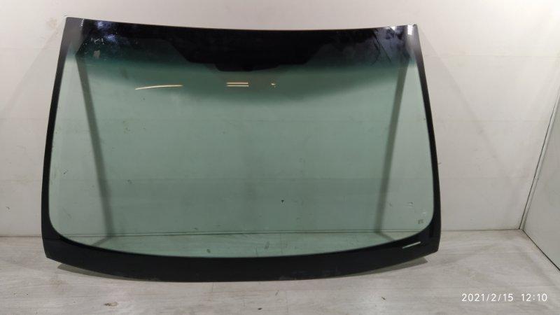 Стекло лобовое (ветровое) Nissan Almera Classic N16 (2000-2006) (б/у)