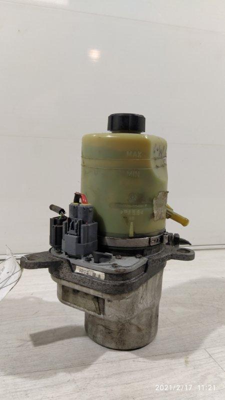 Насос гидроусилителя Ford Kuga 2008-2012 (б/у)