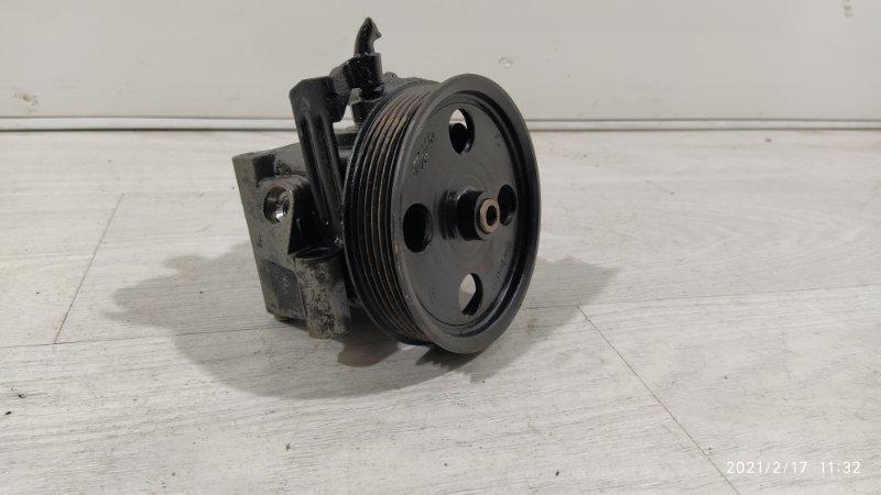 Насос гидроусилителя Ford Focus 2 2004-2008 (б/у)