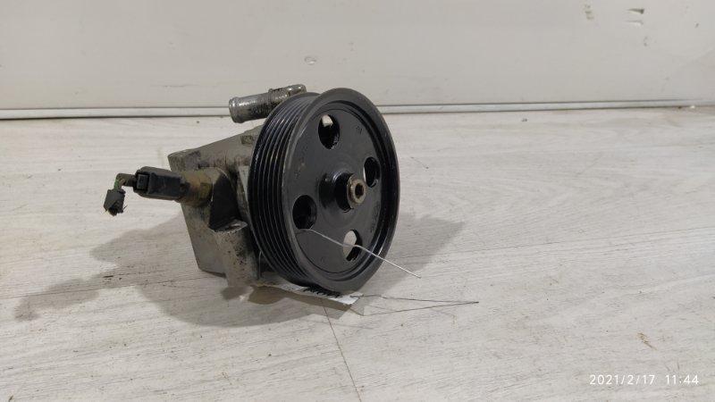 Насос гидроусилителя Ford C-Max 2003-2007 (б/у)