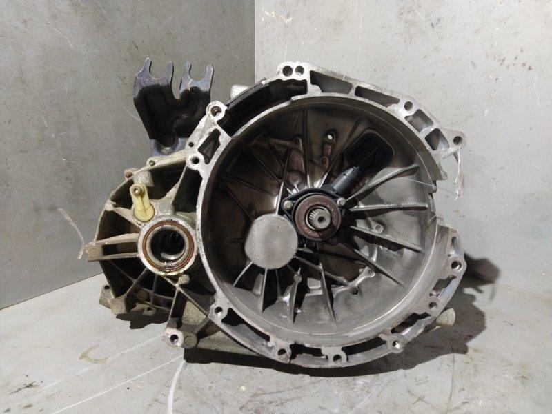 Мкпп Ford Focus 2 2004-2011 1.8 2.0 (б/у)