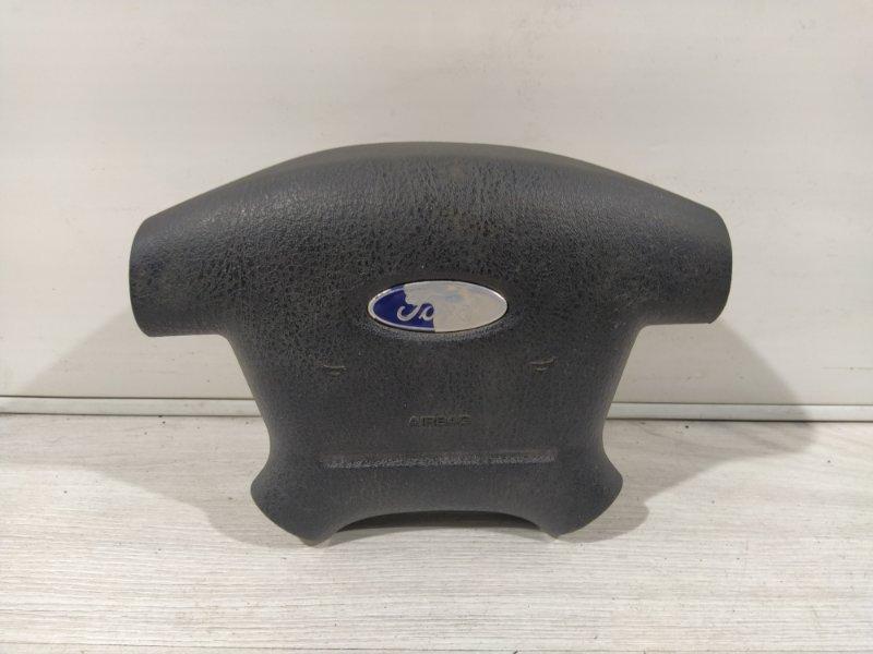 Подушка безопасности (в руль) Ford Explorer (2001- 2011) (б/у)
