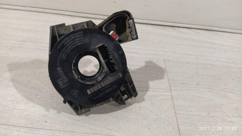 Шлейф подрулевой для srs (ленточный) Ford Focus 1 (1998-2005) (б/у)