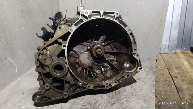 Мкпп Ford Focus 1 (1998-2005) (б/у)