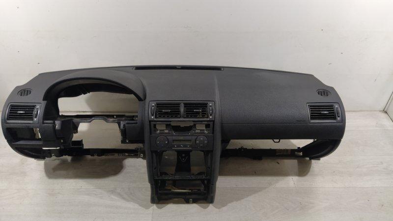 Торпедо Ford Mondeo 3 (2000-2007) (б/у)