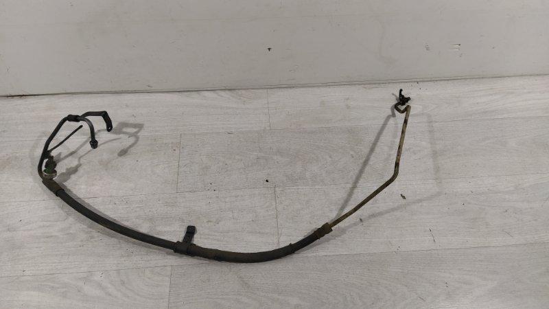 Трубка гидроусилителя Ford Mondeo 3 (2000-2007) (б/у)