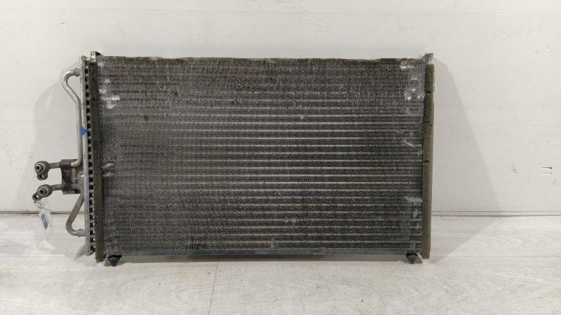 Радиатор кондиционера Ford Escape 2001-2006 (б/у)